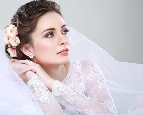 Make-Up And Hair Sposa 60: