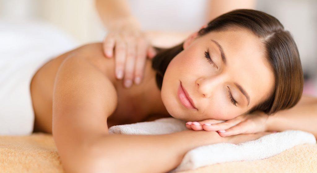 massaggio-classico-ws