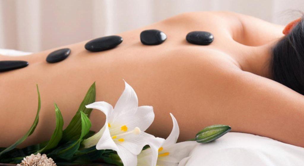 massaggio-hotstone-ws