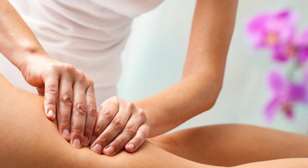 corso-massaggio-linfodrenante