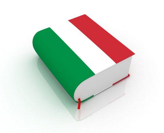 Corso di base di lingua italiana